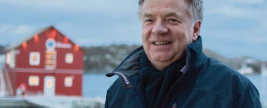 Brønnøysund Avis 25.01.2018